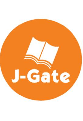 J-Gate: Journals Database – Tumakuru Digital Library